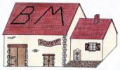 Logo BM Renov