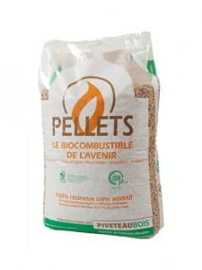 sac-granules-pellets-piveteau